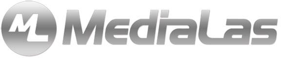 Lasershop.de-Logo